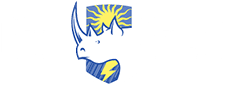 Rhino Shield New England