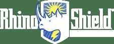 Rhino Shield New England