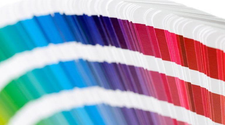 Wall Coating Color Options Rhino Shield