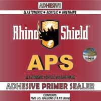 adhesive primer sealer
