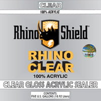 rhino clear