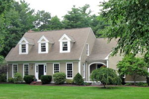 Painting Contractor West Hartford CT