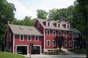 Painting Contractor Bristol CT