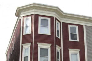 Painting Contractor Scituate MA