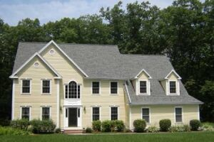 Painting Contractor Simsbury CT