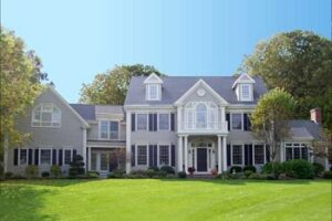 Painting Contractor Stamford CT
